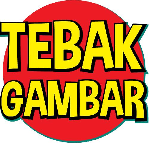 Logo tebak gambar.