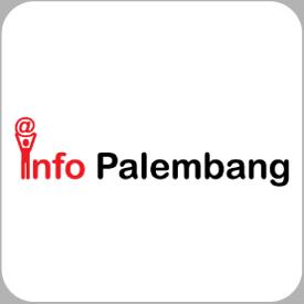 Info Palembang