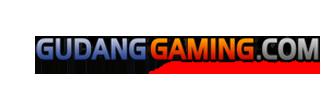 Gudang Gaming