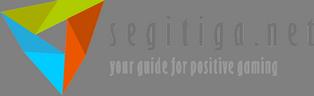 Segitiga.net